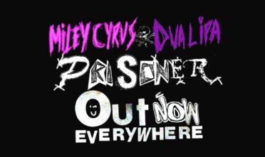 Miley Cyrus-new-single