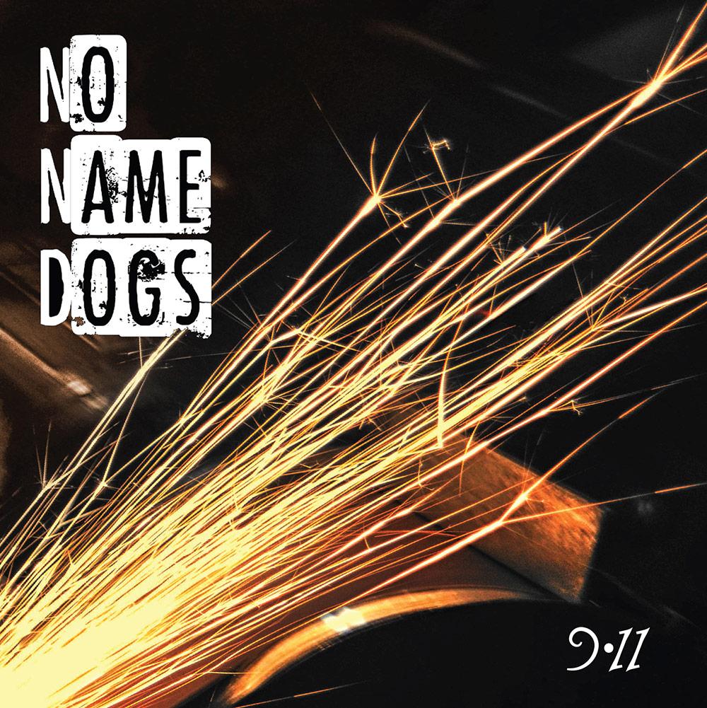 No-Name-Dogs-cd