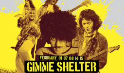 Final-WEB-gimme-shelter