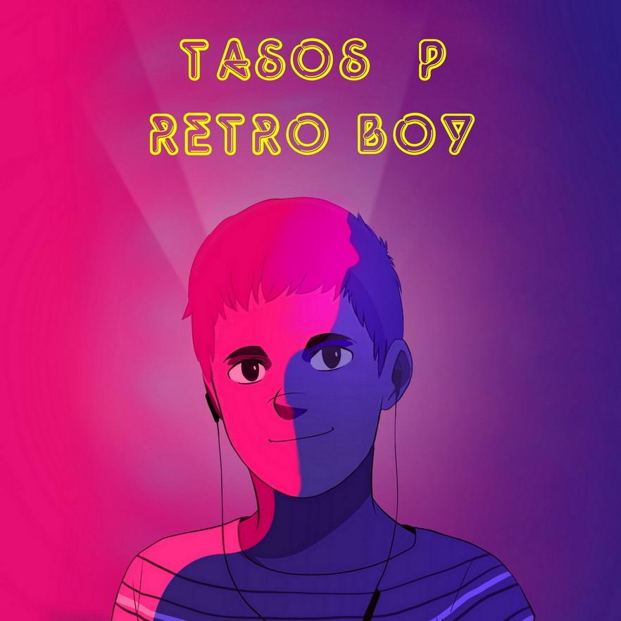 Retro-Boy-tasos-p