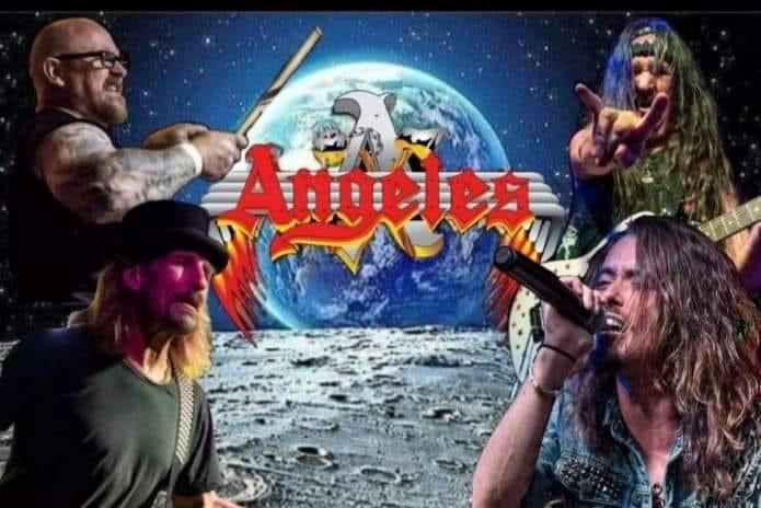 angeles-new