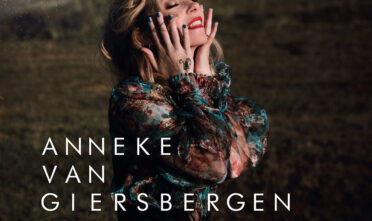 Anneke-Van-Giersbergen