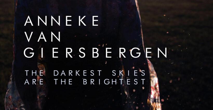 anneke-new-album