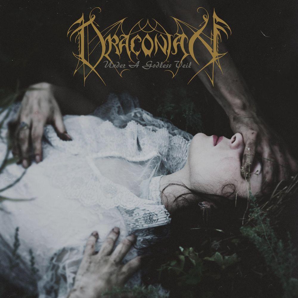 Draconian-new-album