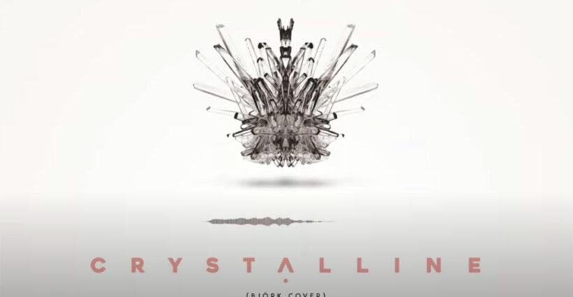 juno-Crystalline