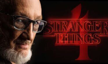 stranger-things-4-robert-englund