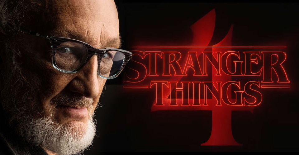 stranger-things-4-robert-englund