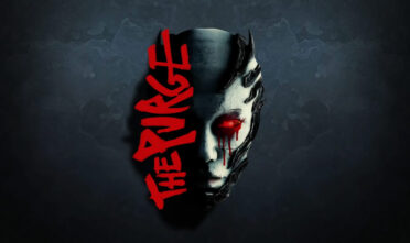 the-purge-Within-Temptation