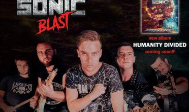 Sonic-Blast