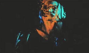 Corey-Taylor-lyric-video