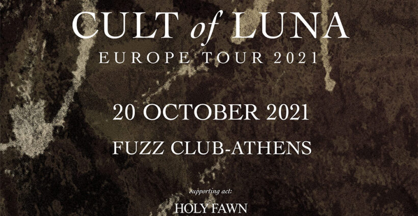 cult-of-luna