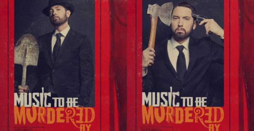 eminem-music-to-be-murdered-to-review-900x506