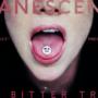evanescence-new-single
