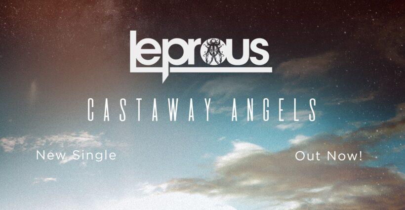 leprous-new-single