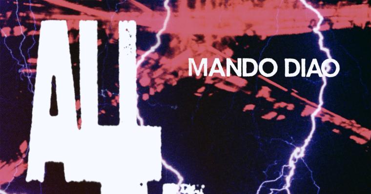 mando-diao-new