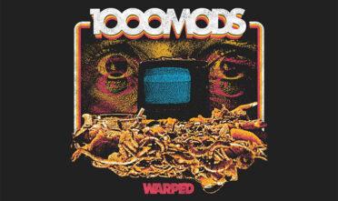 warped-1000mods
