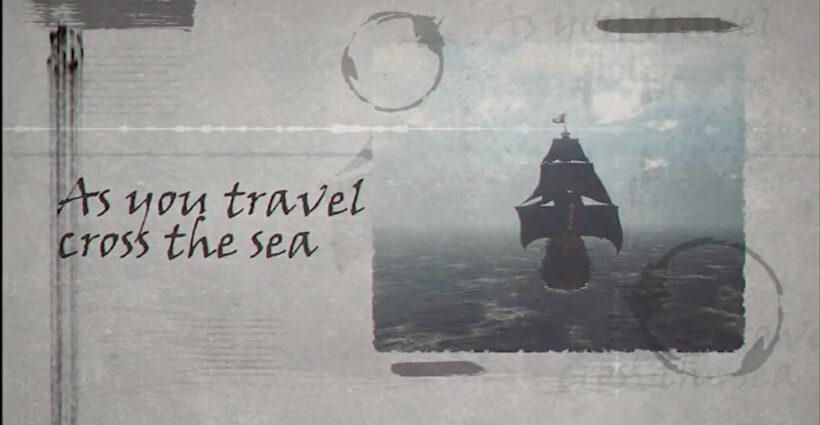 Peculiar-Three-video