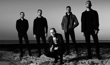Architects-new-video