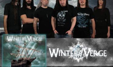 Winter's Verge