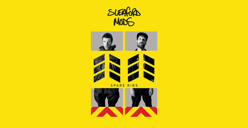 Sleaford-Mods-Spare-Ribs-DIGITAL-COVER