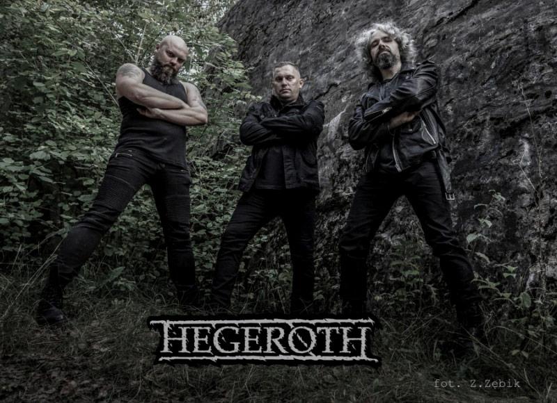 Hegeroth