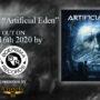 Artificial-eden-album