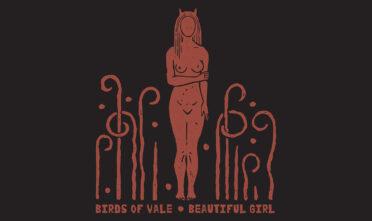 Birds of Vale