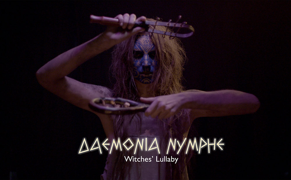 daemonia-nymphe-witches-lullaby