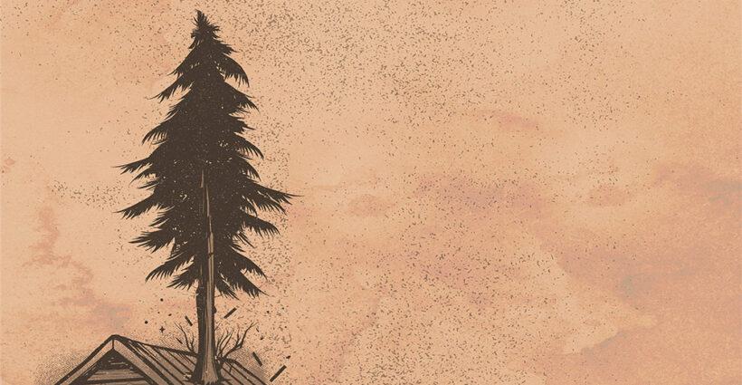 """Κώστα-Σαμπάνη-""""Autumne"""""""