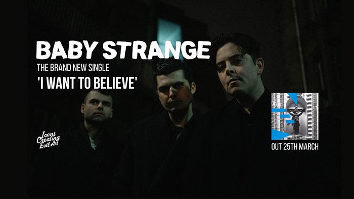 baby-strange