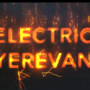 Serj-Tankian-electric yerevan