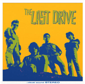 the-last-drive-2