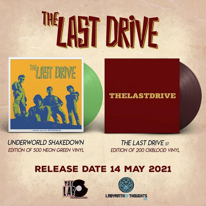 the-last-drive