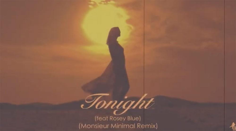 tonight-monsieur-minimal