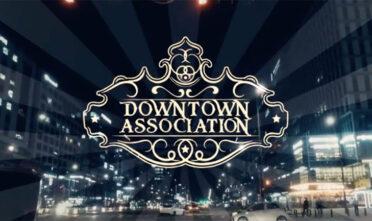Downtown-Association-video