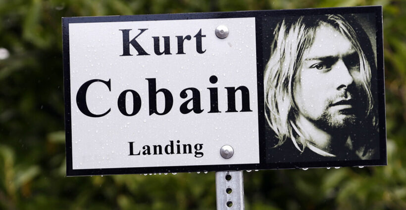kurt-cobain-crime