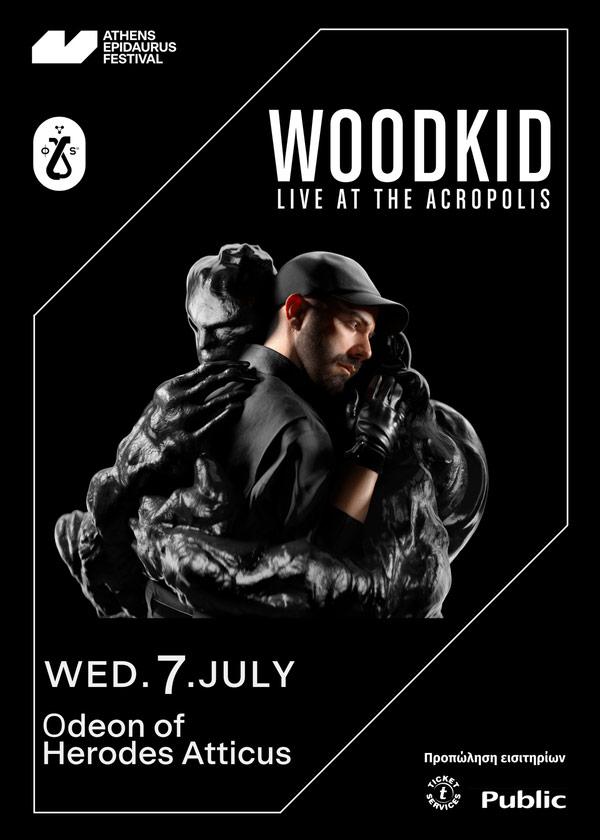 Woodkid-2