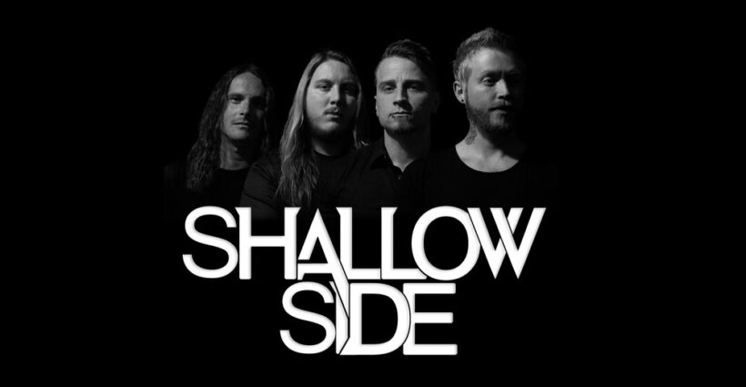 Shallow-Side-new