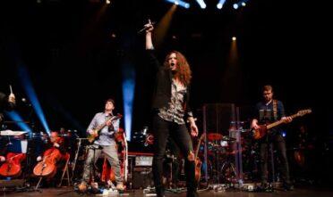 Led-Zeppelin-Symphonic