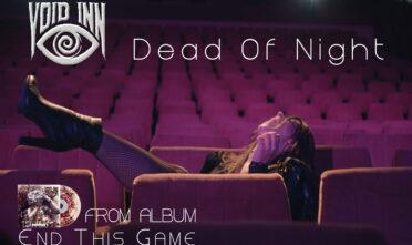 DEAD-OF-NIGHT-PROMO-BANNER