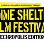 Gimme-Shelter-Film-Festival