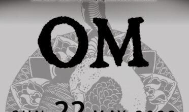 OM-web-poster_2022