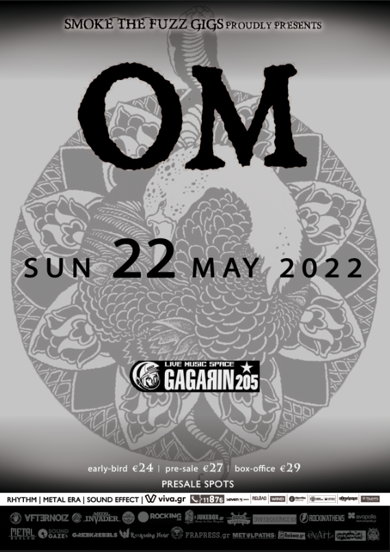 OM web poster_2022