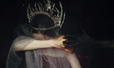 Under-A-Godless-Veil-Draconian
