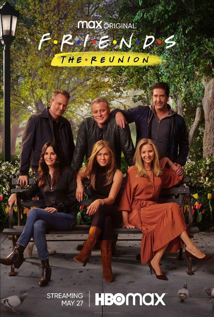 friends-reunion-poster