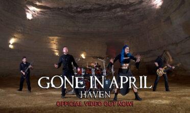gone-in-april