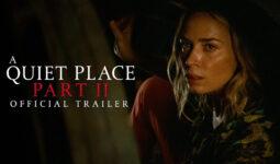 A-Quiet-Place-Part-II-post