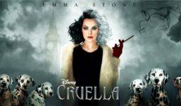 Cruella-DeVil-trailer