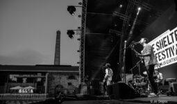 Whereswilder-at-Gimme-Shelter-festival-17