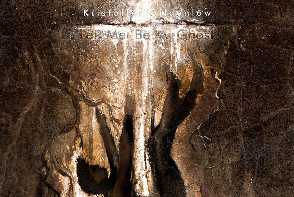 Kristoffer-Gildenlöw-cover